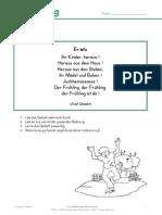 975340522a 888 kérdés és válasz angol nyelvből.pdf