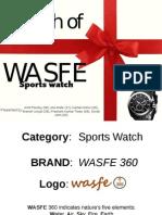 wasfe_grp7