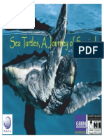 Educators Guide to Sea Turtles