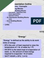 HVAC-Basics-10.16.12