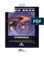 Eternidad (Bear)[1]