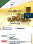 FINANCAT 2013-2014