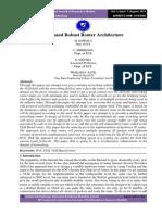Robust PDF