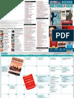 Programacion Cultural Torrevieja Invierno 2014 471328541