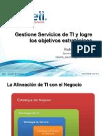 inteligestioneserviciostivc01-00-120726181149-phpapp01