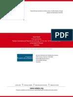 SuelyRolnick_FurorArquivo.pdf