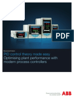 Pid Control White Paper Final 6.7.11