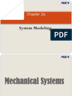 3_CSA_System_Modelling_Mechanical.pdf