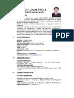 CURRICULUM VITAE WCSQ.pdf