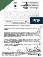 Acta Apertura n45