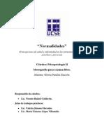 Monografía Pato2