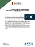 Guia Metodologica Psff Ese v8 27-06-13 Ajustada