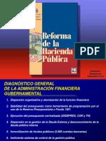 Historia del SIGEF.ppt