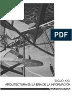 Dialnet-SigloXXIArquitecturaEnLaEraDeLaInformacion-4017858.pdf