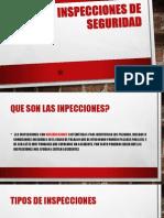 Inspecciones de Seguridad-IPER.pptx