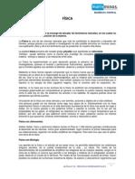 Módulo IV_Parte 2_Física.docx