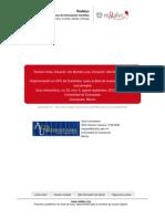 Acta Universitaria 41624636004