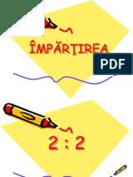 0_impartirea