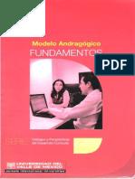 Andragogia.Fundamentos.pdf