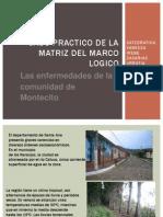 Caso Practico de La Matriz Del Marco Logico (1)