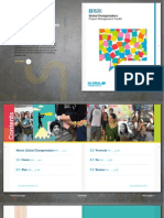 Global Changemaker Project Managment Toolkit