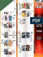 AGENCIAS INDUSTRIALES S,A- PROPUESTA.pdf