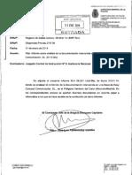 UDEF_2014_01_31_Gürtel_Operativa Easy Concept_docs nave pol El Ventorro