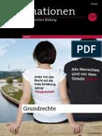 Grundrechte.pdf