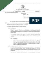 Circular A5536.pdf