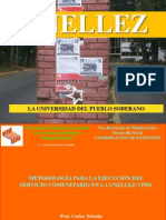 Servicios Comunitarios Unellez 1203311895153168 5