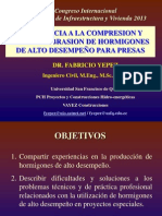 Fy Congreso Ccq2013