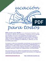 Introducción al cálculo y al análisis matemático II-Courant.pdf