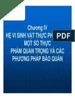 chuongiv_3261