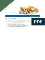 pasos_acceder_credito.pdf