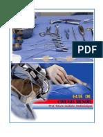 manualdecirugiamenor-130123193450-phpapp02.pdf