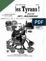 A Bas Les Tyrans 023