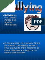 sebaymaxi-091209143727-phpapp02.ppt