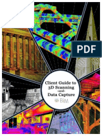 Client-Guide-to-3D-Scanning-and-Data-Capture.pdf