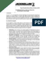 030214-Ficha - Consejo y Propuesta