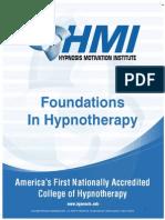Hypnosis v1