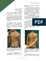 tratamiento-de-la-escoliosis-web-santonjatrauma.es.pdf