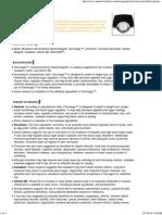 chromagic_naturalstandard.pdf