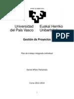 GP 14.E110.DanielAlfaro
