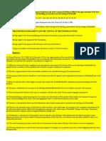 Directiva CE 13 Din 2000 Privind Etichetarea Produselor Alim