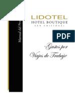 Manual del Proceso de Viaticos.pdf