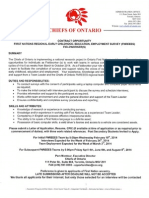 Chiefs of Ontario (2)