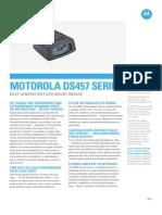 ds457.pdf