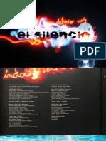 DELIRIO-EL SILENCIO