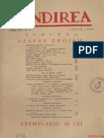 Gandirea-15x06-Iunie1936