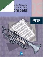 La_Trompeta_3-Faus_y_Alberola_Libro.pdf